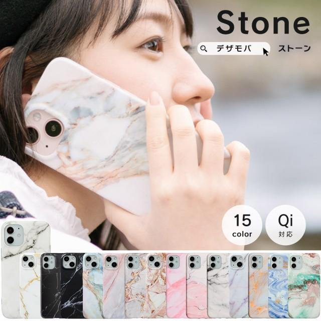 iPhone 11 Pro XR XS X ケース スマホケース アイ...