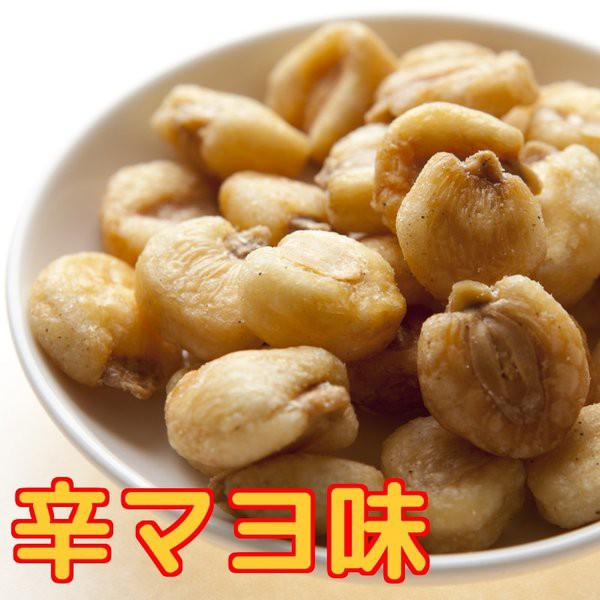 送料無料 辛子マヨネーズ味 ジャイアントコーン 5...