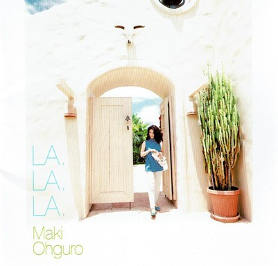 【中古】LA.LA.LA./CD/JBCJ-1003
