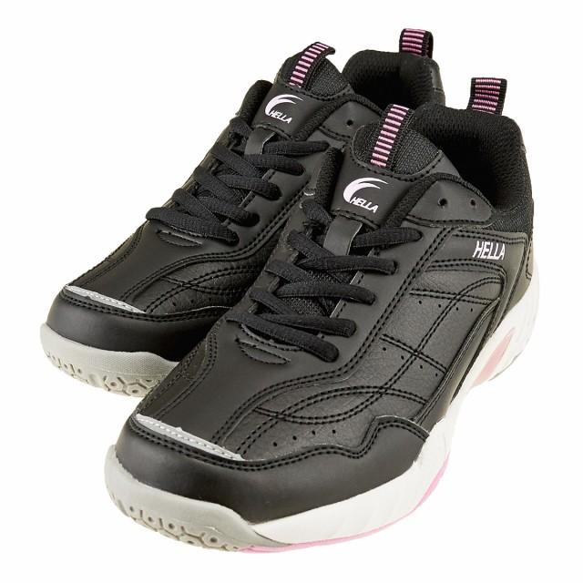 レディース ジョギング 運動靴 MONO モノ MO-5531...