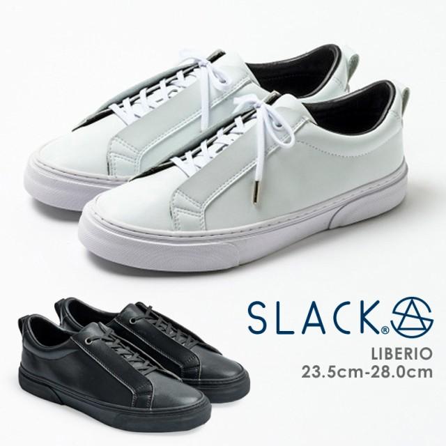 スラック フットウェア SLACK FOOTWEAR おしゃれ ...