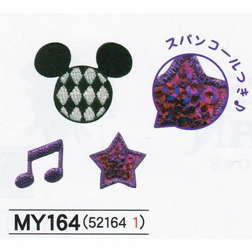 【送料無料】Pioneer パイオニア Disneyシリーズ ...