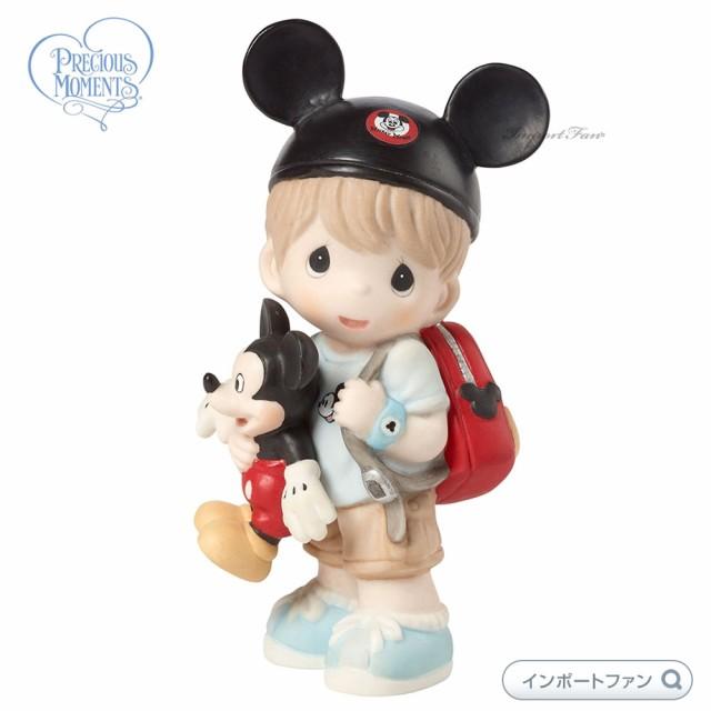プレシャスモーメンツ ディズニー ミッキーマウス...