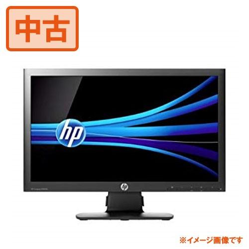 【中古】HPヒューレット・パッカード Compaq 20イ...