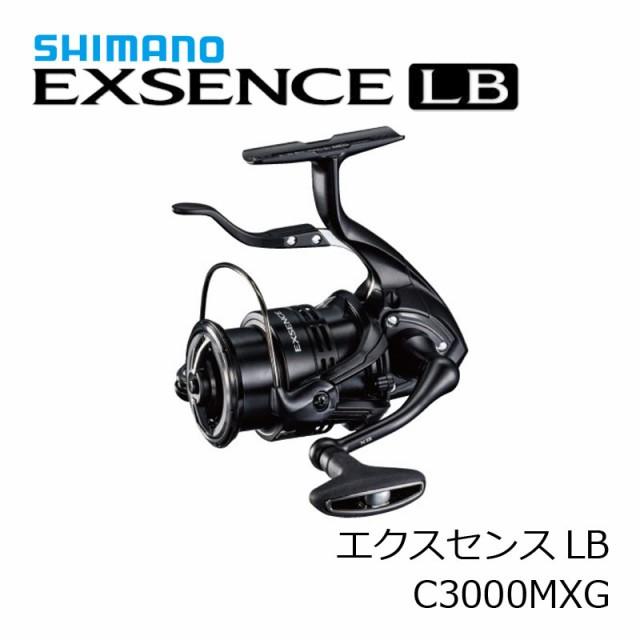 シマノ(Shimano) NEW エクスセンスLB [EXSENCE L...