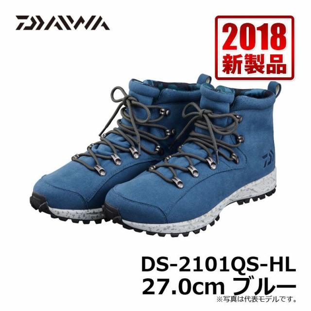 ダイワ(Daiwa) DAIWAルーズフィットシューズ DS...