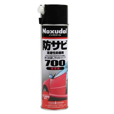 Noxudol ノックスドール 700 エアゾール ノズ...