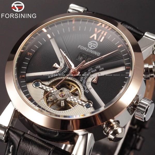 【超高級】海外限定、希少ブランド。w5 腕時計 自...