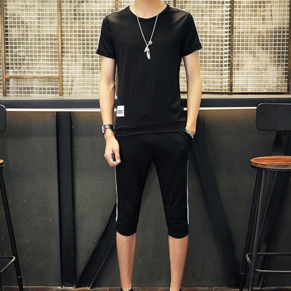 夏新作 半袖 Tシャツ ハーフパンツ ボトムス ジ...