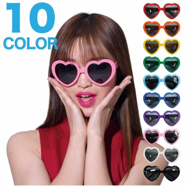 8b030246cf70e7 カラフル ウィッグ ショートボブ 全12色 かつら 変装 仮装 簡単 ...