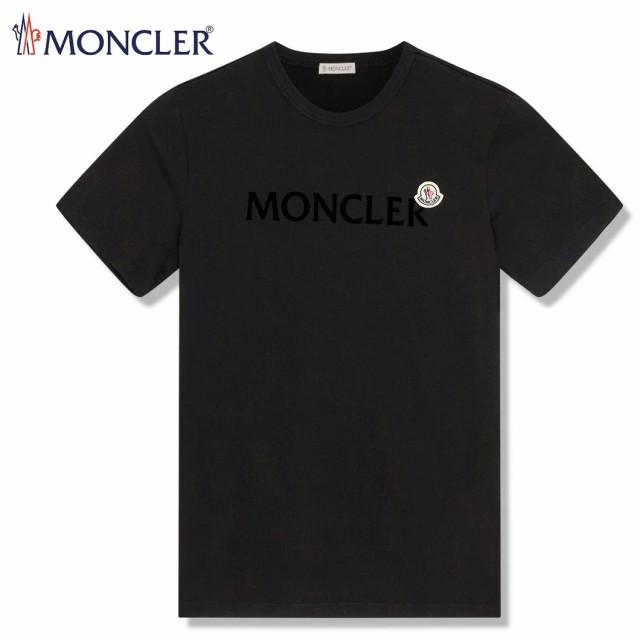 送料無料!!121 MONCLER モンクレール 8C00022 839...