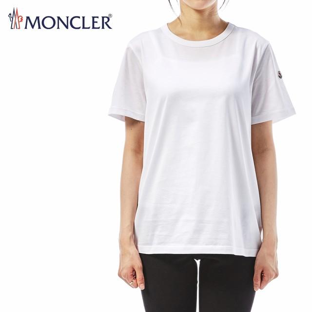 送料無料!!L12 MONCLER モンクレール 8086200 839...