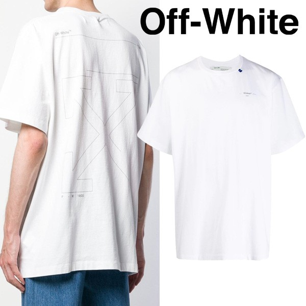 送料無料!!【9】OFF-WHITE オフホワイト 『UNFINI...
