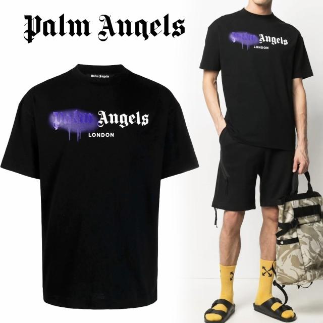 送料無料!!13 PALM ANGELS パーム エンジェルス P...