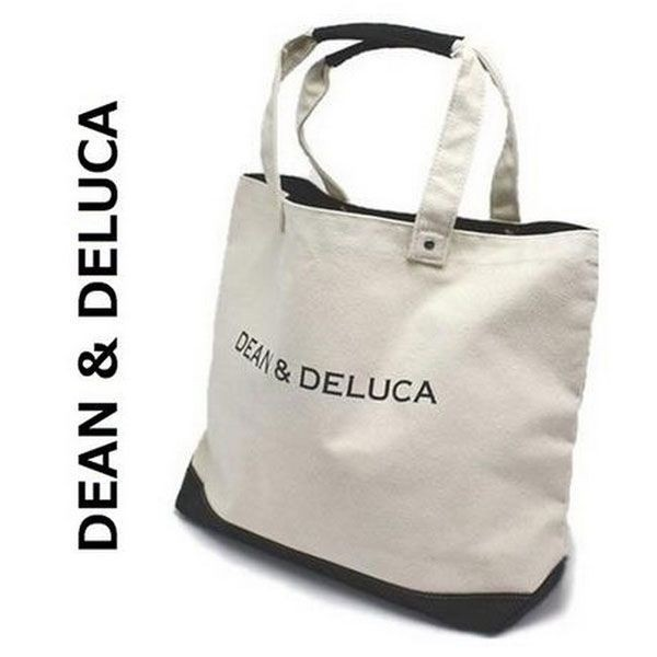 DEAN&DELUCA dean&deluca ディーン&デルーカ...