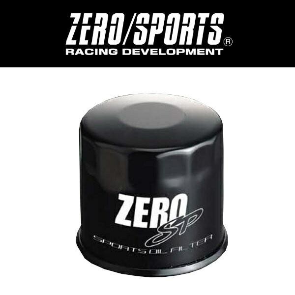 【送料無料】 WRX S4 VAG ゼロスポーツ ZERO/SPOR...