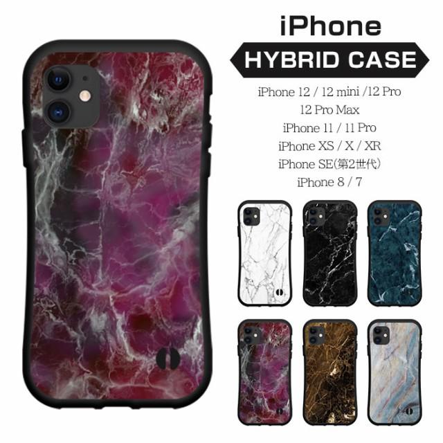 iPhone 12 12 Pro 12 mini 12 Pro Max 11 11 Pro ...