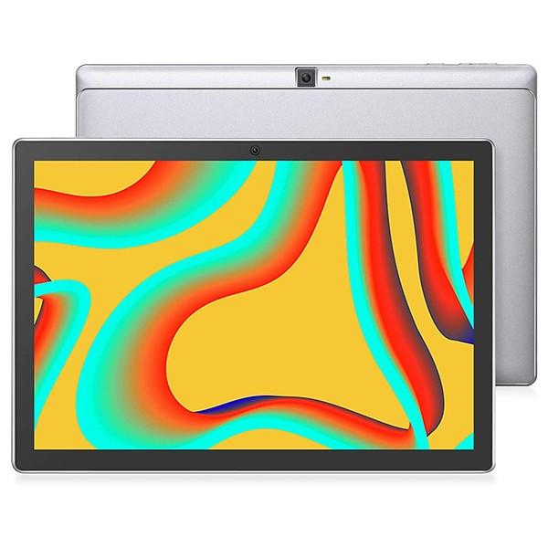 タブレットPC 10.1型 VANKYO S30 Android Wi-Fiモ...