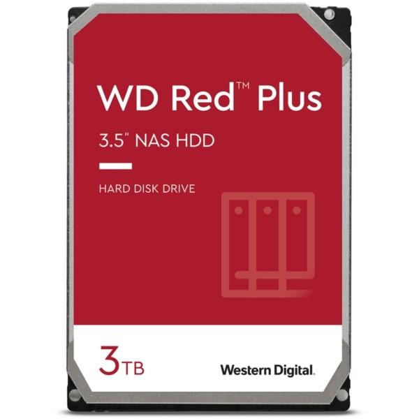 WESTERN DIGITAL WD30EFZX [3.5インチ内蔵ハード...