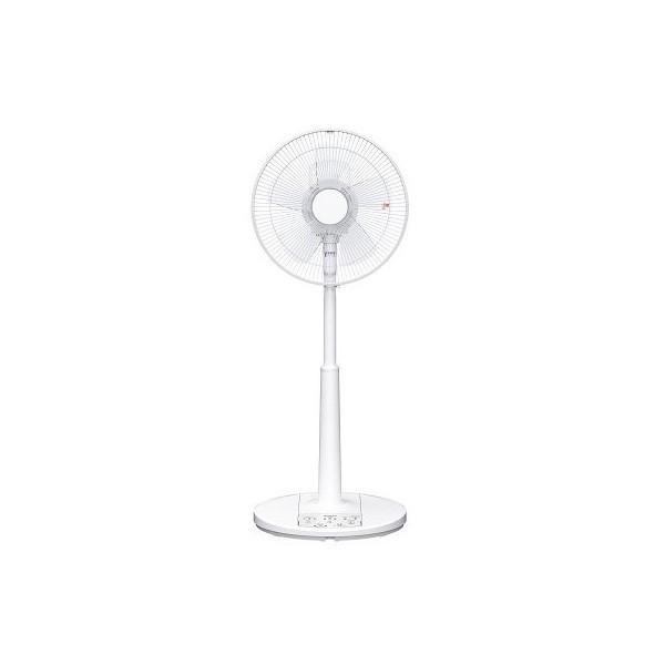 日立 HEF-AL100A [リビング扇風機]【あす着】【北...
