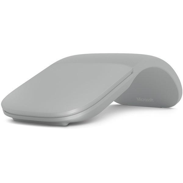 マイクロソフト CZV-00007 グレー [Surface Arc M...