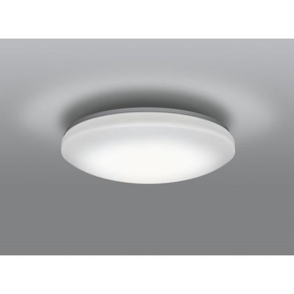 日立 LEC-AH064R [洋風LEDシーリングライト (〜6...