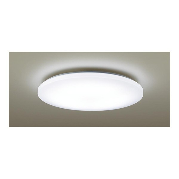 PANASONIC LGC31120 [洋風LEDシーリングライト (...