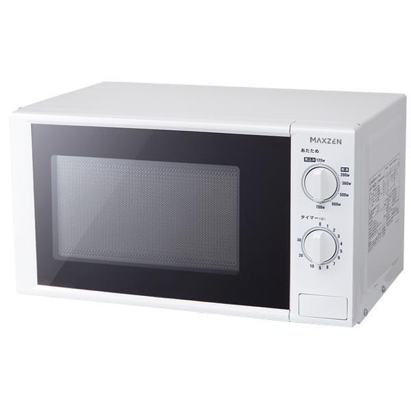 maxzen JM17AGZ01 50hz (東日本地域用) [単機能電...