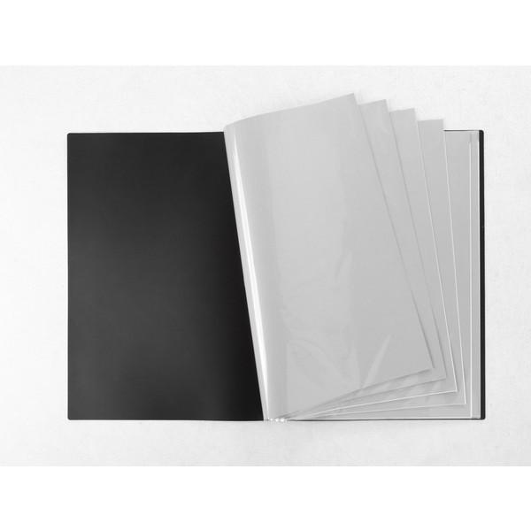 VERSOS VS-Z01-BK ブラック [B2ポスターファイル]...