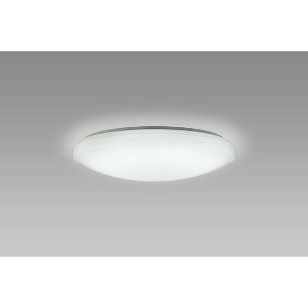 NEC HLDC06208 [LEDシーリングライト (〜6畳/調色...