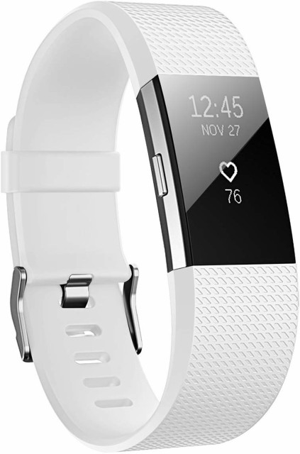 Fitbit Charge 2 (フィットビット) 交換 バンド ...