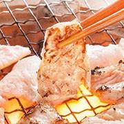札幌王様北海道産塩味ホルモン牛