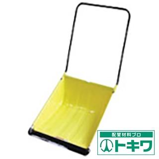 金象 PCスノーカート S 122733 ( 4957148 )