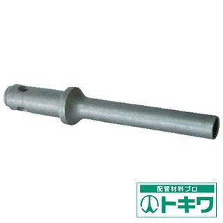ミヤナガ タイル用ダイヤドリル アクアショット...