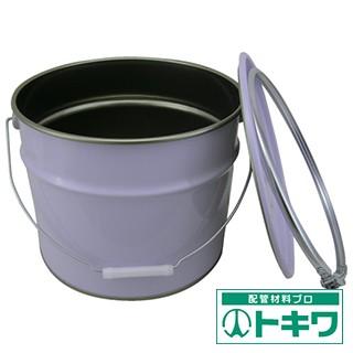 JP テーパー ハンドタイプペール缶 BT−1...