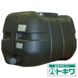 コダマ タマローリー200L AT−200B ...