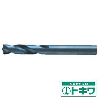 三菱K その他SD EPSSD0550 ( 6630103 ) 【10...