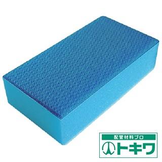 aisen トレピカ 壁紙クロス洗浄スポンジ G...