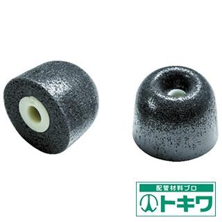 SUREFIRE  耳栓EP7用替えチップ コ...