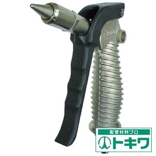 近畿 ハイパーブローガン K-211-0 ( 4110251 )