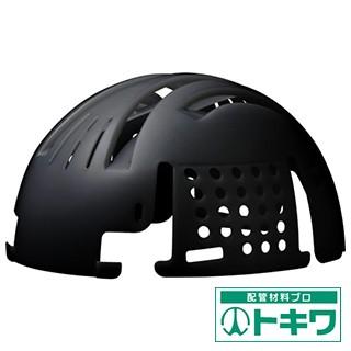 ミドリ安全 帽子用インナーキャップ INC-100 ( 4...
