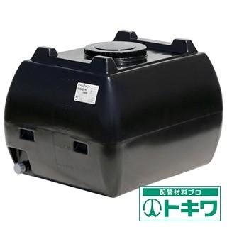 スイコー ホームローリータンク500 黒 HLT-5...