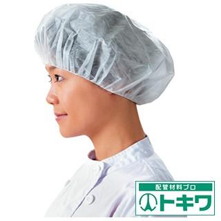 東京パック プリティカラーキャップホワイト (...