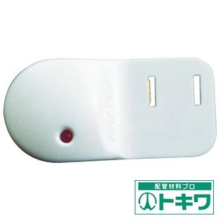 ノア 雷ガード 温度ヒューズ付 NE-111N ( 47399...