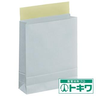 TRUSCO 梱包宅配袋25枚入り(小) SGW-S...