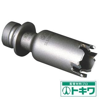 ミヤナガ S−LOCKホールソー578P Φ2...