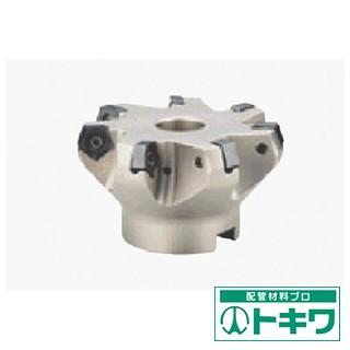 タンガロイ TACミル TEN09R160M50.8-07 ( 701...