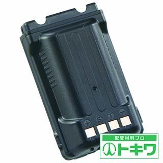 アルインコ DJDPS70用大容量バッテリーパ...