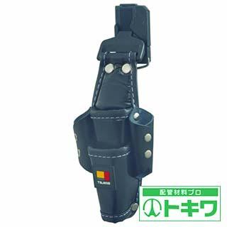 タジマ 着脱式工具差し 4本差し SFKSN-P4 ( 10...