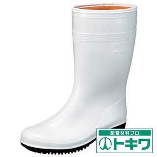 ミドリ安全 超耐滑防寒長靴 NHG2000スー...